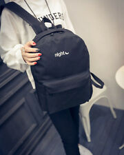 New Backpacks Bagpack Men Women School Bag For Teenagers Girl Boy Shoulder Bags