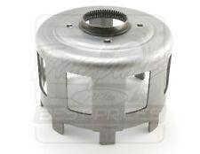 TH700r4 700R-4 700R4 4L60 4L60E Transmission Heavy Duty Sun Gear Shell Hardened
