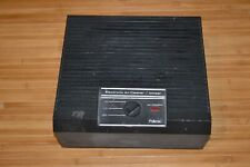 Vintage Pollenex Electronic Air Cleaner Ionizer Model Model 1701 Made USA Tested