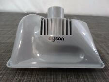 Dyson Zorb Groomer Vacuum Tool Attachment Deep Carpet Cleaning Brush /G6