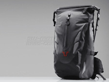 Bags Connection Backpack Baracuda Anthracite / Black. Waterproof 30L (New)