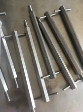 5/16-24 Stainless Steel Hex Tee Handle Bolt