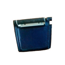 """Verifone VX510 / VX510LE / VX610 Paper Cover Roller Assembly """"All-in-one"""""""