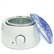 WA-FSC858 SALON BEAUTY SPA FANTASEA SINGLE HOT BRAZILIAN BIKINI WAX WARMER