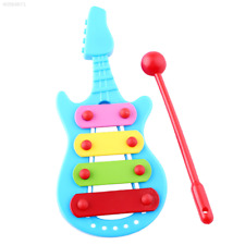 2FB6 Baby Kids Music Toy Mini Xylophone Musical Development Cute Toys Gift