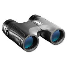 Brand New Bushnell Permafocus Binocular 8 x 32 mm Focus-Free Camping Sport 8x32