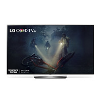 """LG OLED55B7A 55"""" OLED B7 4K UHD Smart TV Active HDR with Dolby Vision"""