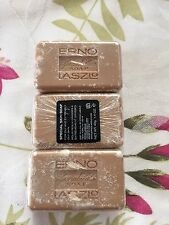 Lot Of 3 ERNO LASZLO Special Skin Soap Oily To Extremely Oily Skin1.4oz Each NEW