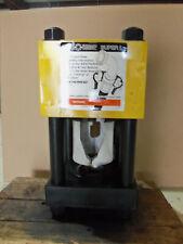 New listing Hydraulic Hose Crimper, Press, Cylinder Weatherhead