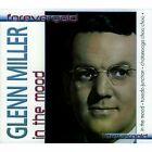 GLENN MILLER CD JAZZ-FUSION-AMBIENT-ACIDJAZZ-SWING