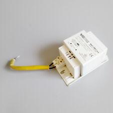 Vossloh Schwabe Vorschaltgerät NaH für SDW-T 100 Watt Trafo Natriumdampf Lampe