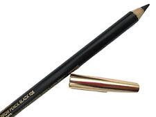 La Femme Eyebrow Pencil Black & Dark Brown