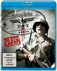 30 Horas DOCUMENTALES DE GUERRA 2. Weltkrieg BLU-RAY Caja Película documental