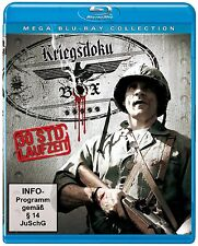 30 horas kriegsdokumentationen 2. Weltkrieg BLU-RAY BOX Película Documental