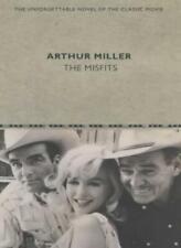 The Misfits,Arthur Miller