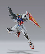 METAL BUILD INFINITY LIMITED GAT-X105 STRIKE GUNDAM Action Figure BANDAI NEW
