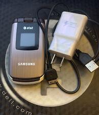 Samsung SGH-A747 SLM (AT&T 3G) + 1GB Card