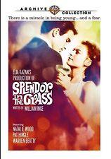 NEW Splendor in the Grass (DVD)
