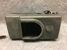 1995-1997 Pontiac Firebird & Chevy Camaro 3.8 Air Filter Housing Box OEM 29069