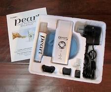 Viatek Pearl Hair Remover – For Face & Body – All Skin Types – PH01– NEW