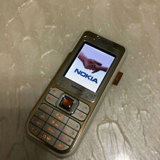 Nokia 7360 2G GSM 900 / 1800 / 1900 Infrared port Radio Camera  Cellphone