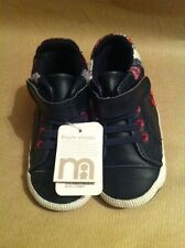 Mothercare Boots first born/Pram shoes: UK size 3, Euro 19