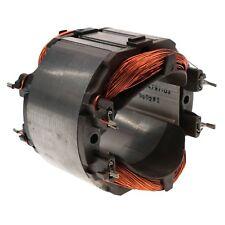 Black & Decker / DeWalt 144797-03 Saw Motor Field Assembly