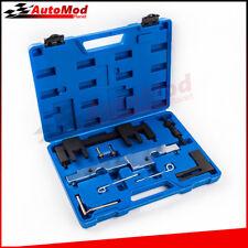 für BMW Werkzeug Steuerkette N43 B16 N43B20 E60 E81 E82 E87 E90 E91 E92