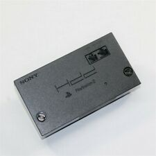 Original Sony Playstation 2 PS2 Network Adapter