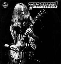 Jukka Tolonen - Tolonen! (LP, Album, Tra) Vinyl Schallplatte - 168459