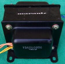 Vintage Marantz Model 4230 AM FM Receiver Power Supply Transformer TS6050206