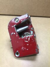 Used  left Side Locking Mechanism fits Mercedes  W113