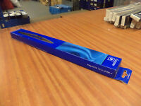 GENUINE VAUXHALL REAR WIPER BLADE 300mm/12in PART:13240594 FITS INSIGNIA