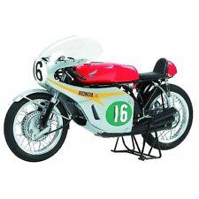 Motorrad- & Quad-Modelle von Honda