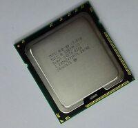 Intel Core i7-970 Processor 12M Cache 3.20 GHz SLBVF LGA 1366 for x58