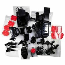 Go-Pro-Accessory-Combo-Kit-Bundle-33-Set-Photographer-Camera-Take-Photo-HERO3-2