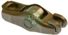 INA Schlepphebel Motorsteuerung 422 0075 10 für ALFA FIAT OPEL SAAB MITSUBISHI 2