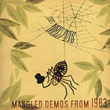 Melvins - Mangled Demos from 1983 [New CD]