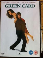 Películas en DVD y Blu-ray románticos 1990 - 1999 DVD