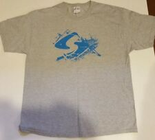 Racquetball Shirts Gearbox/E-Force/Splathead /OneShot RacquetWorld.See Items