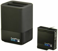 GoPro AADBD-001 Dual Battery Charger
