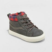 1/2 OFF SHOE SHOP-Toddler Boys Genuine Kids OshKosh Clyde...