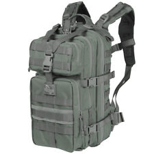 MAXPEDITION FALCON II HIKING CARRY BACKPACK HUNTING MOLLE RUCKSACK FOLIAGE GREEN