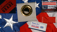 Commercial Grade- Valley Forge American Flag 3'x5' sewn Nylon 100% USA Made