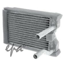 BRAND NEW HOLDEN HQ HX HZ WB HEATER CORE KINGSWOOD MONARO 1971-1979 202 253 308