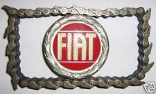FIAT 1100 103/ CATENA DISTRIBUZIONE/ TIMING CHAIN
