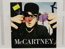 MAC CARTNEY My brave face 2033587