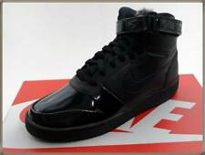 cheap for discount 118df c272d Schuhe mit Fell in Damen-Turnschuhe & -Sneakers günstig ...