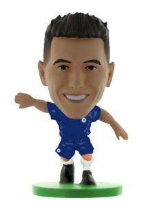 Mason Mount Chelsea FC  SoccerStarz Mini 2 Inch Figure Officially Licensed