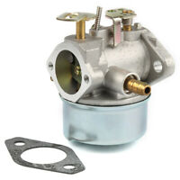 Carburetor carb for Yard Machines MTD 31AE640F062 Two Stage Snow Thrower